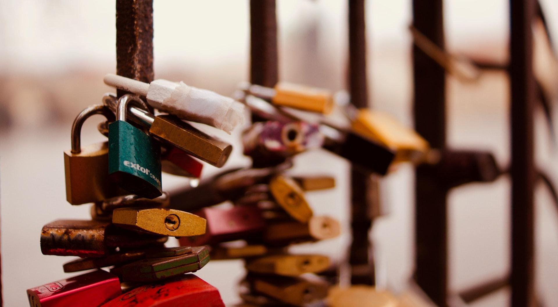 10 Keys to Shopper Marketing Success