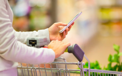 5 keys to online grocer success
