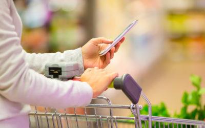 5 keys to online grocer success