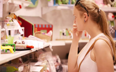 Retail compliance: It can be solved