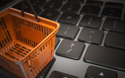 How to Get The Most From Your Ecommerce Marketing Influencer Strategy