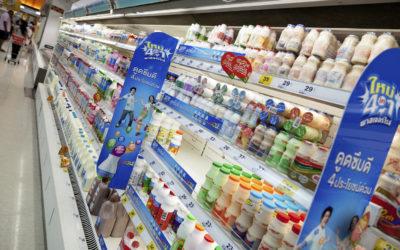 4 questions that guarantee effective shopper communication